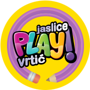 logo-vrtic-play