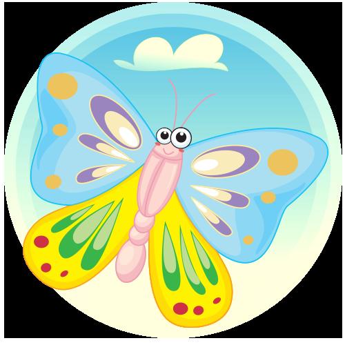 leptirici